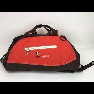 Sherpani Blaze Backpack Hiking Bag